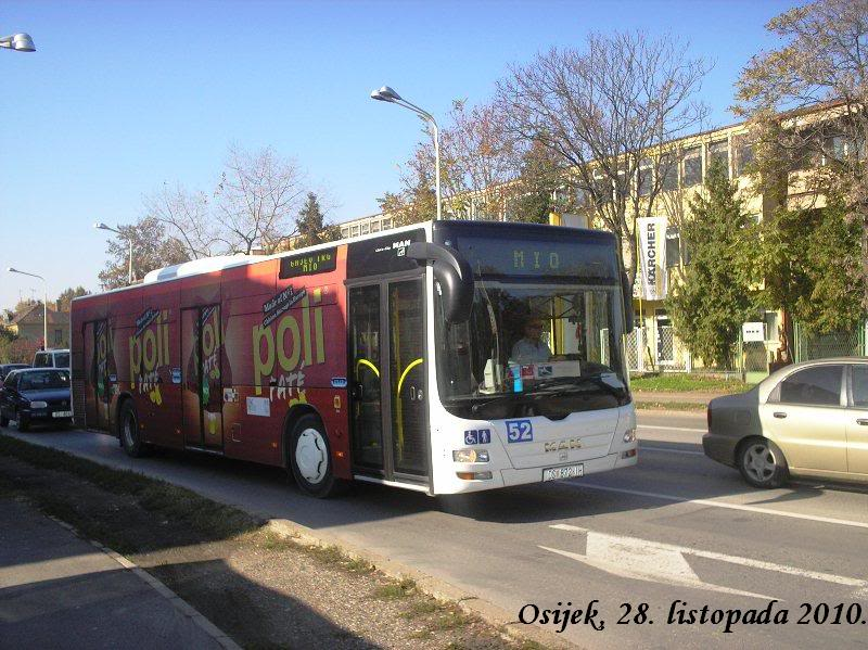 GPP Osijek -fotke - Page 2 PA280002-1