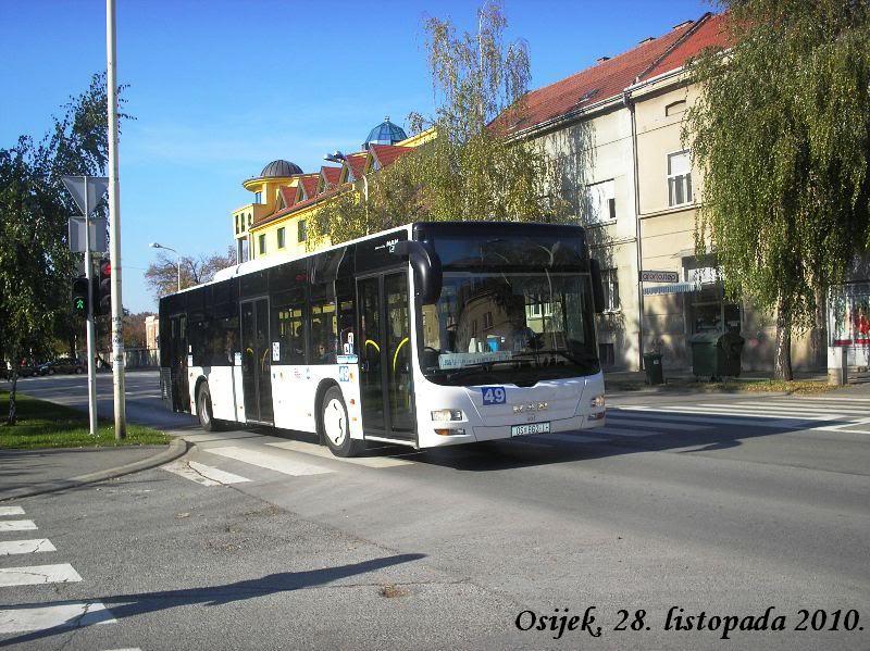 GPP Osijek -fotke - Page 2 PA280008-1