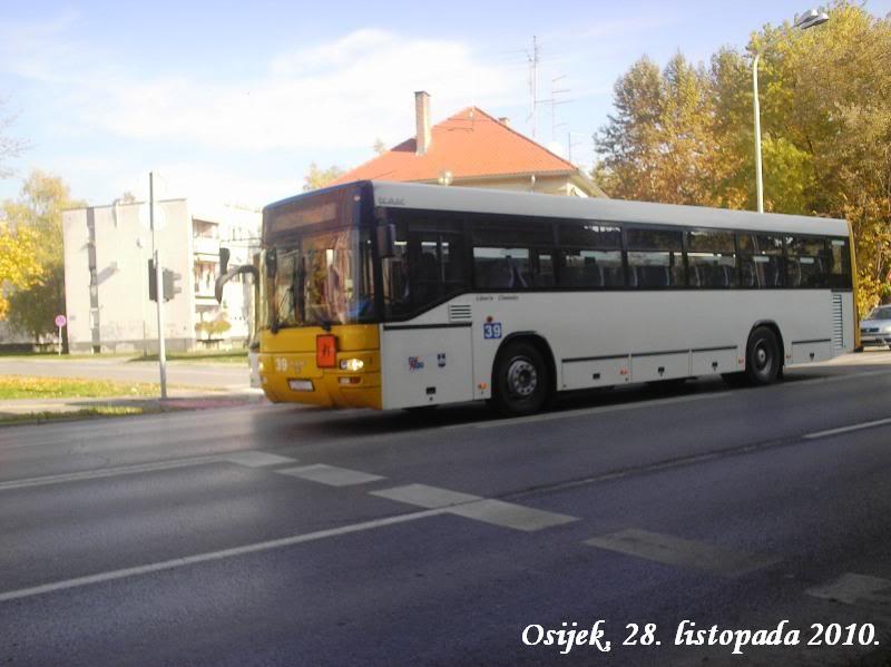 GPP Osijek -fotke - Page 2 PA280008