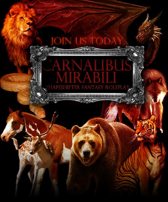 Carnalibus Mirabili (lb) Ad1_zps83b66726