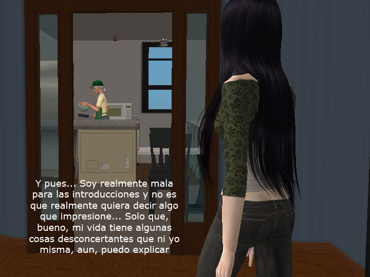 Capitulo 1 P003