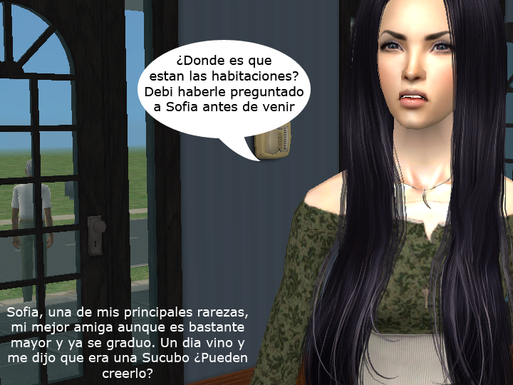Capitulo 1 P004