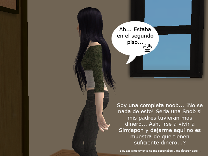 Capitulo 1 P005
