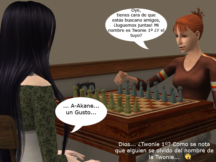 Capitulo 1 P010
