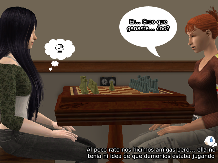 Capitulo 1 P011