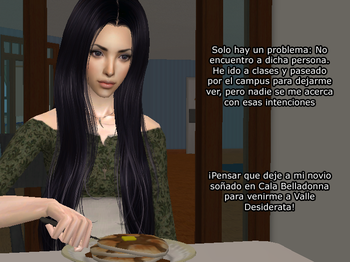 Capitulo 1 P013