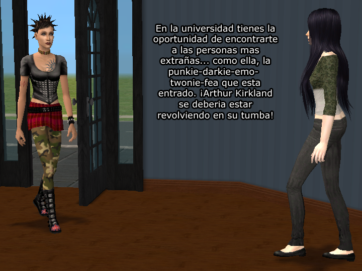 Capitulo 1 P016