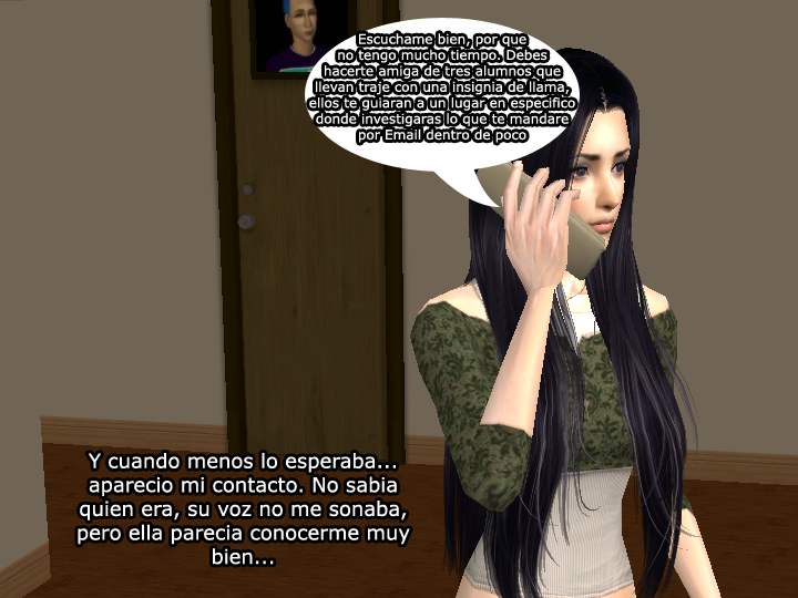 Capitulo 1 P022