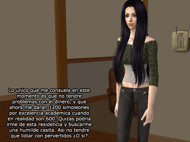 Capitulo 1 P026