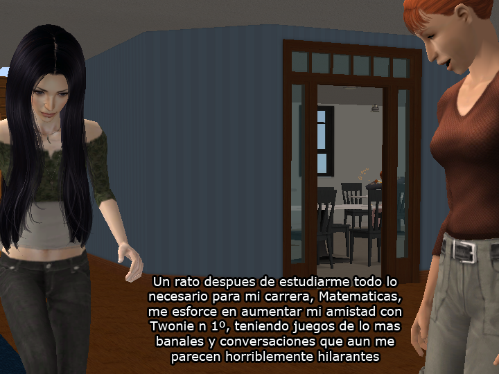 Capitulo 1 P035