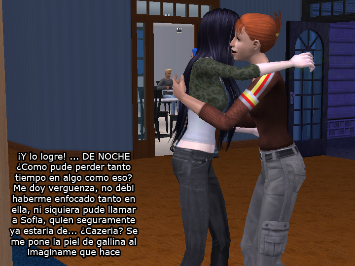 Capitulo 1 P036