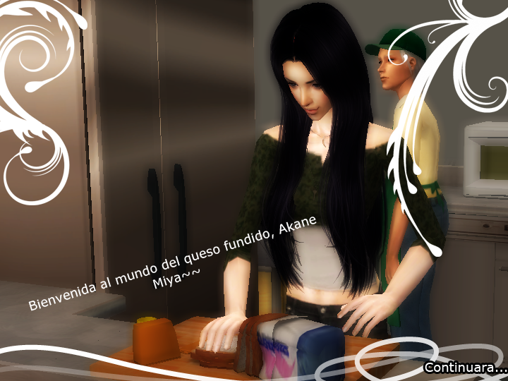 Capitulo 1 P040