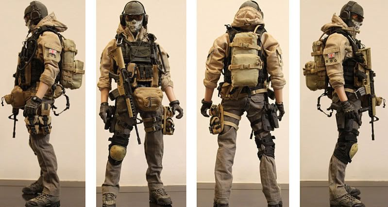 GHOST GEAR PMC-Ghost1_zps802dae11