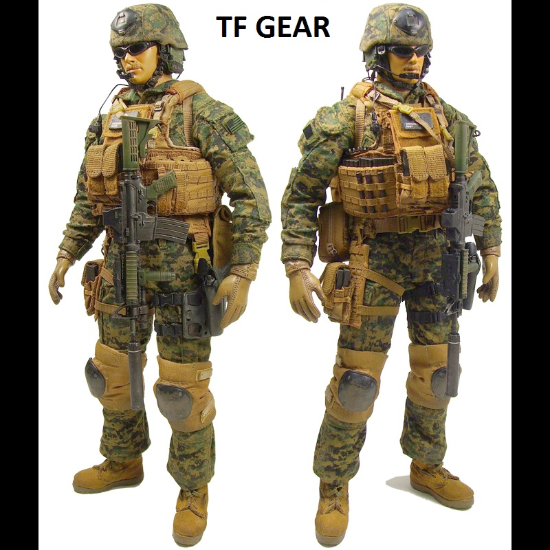 TF GEAR TFGEAR_zpsf1aec52d
