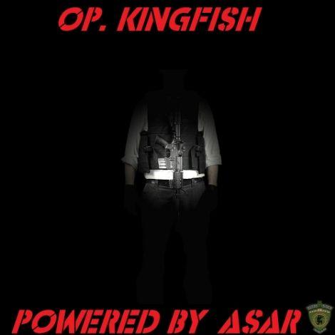 OP KINGFISH D84f558c-ca45-4bfc-9dad-9d20a8716bfb_zps1f661306