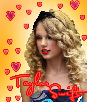 Taylorswiftgraphic