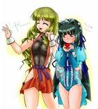 Migiri Oozora Th_migiriswap2