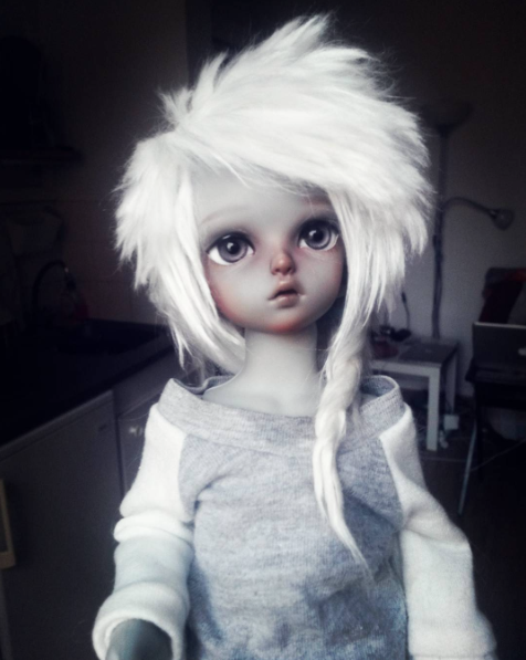 [Anzukami] Wigs ramie – bas p.2 [UP 07/02] Capture%20drsquoeacutecran%202016-08-30%20agrave%2021.44.58
