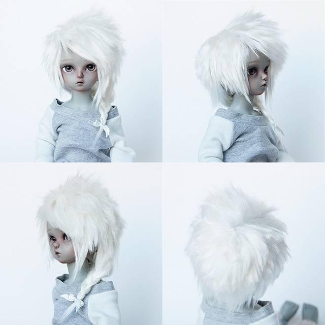 [Anzukami] Wigs ramie – bas p.2 [UP 07/02] DSC_4410_web_750px