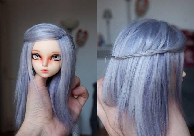 [Anzukami] Wigs ramie – bas p.2 [UP 07/02] DSC_4603_dyptique_750px