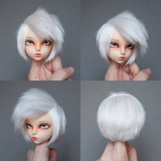 [Anzukami] Wigs ramie – bas p.2 [UP 07/02] - Page 2 DSC_4768_quatre_750px_web