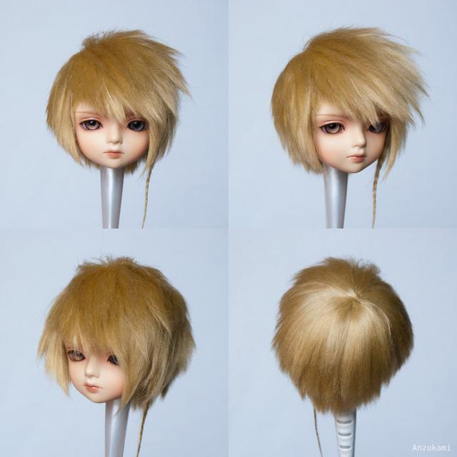 [Anzukami] Wigs ramie – bas p.2 [UP 07/02] - Page 2 DSC_5182_quatre_750px