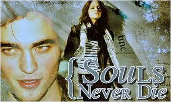 Souls Never Die {#} {Recién Abierto; ELITE} Banner