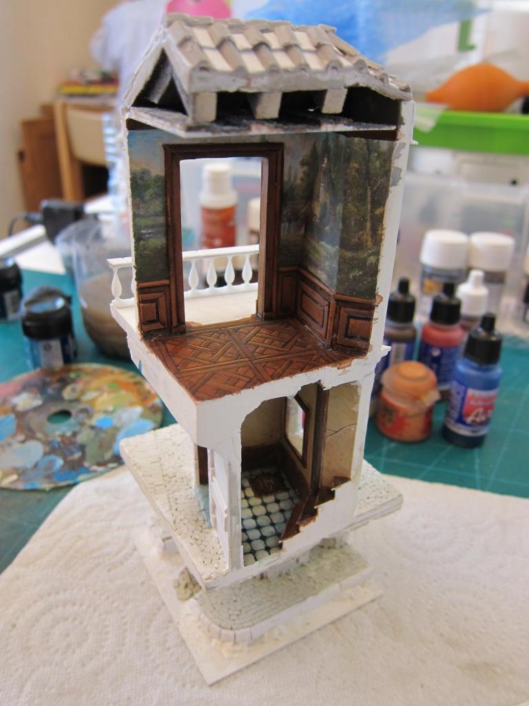 Le diorama Degra  14-07-14Photos03_zps740e1f91
