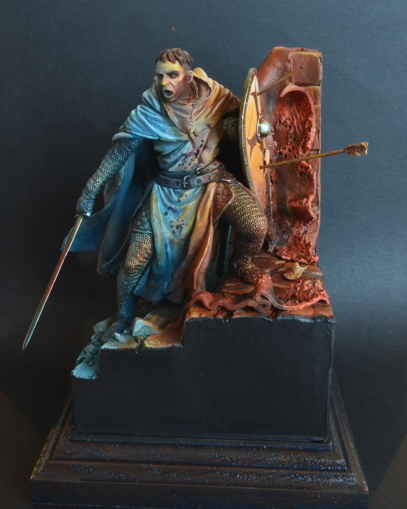 La vitrine de Light Vador-Nouveau: Templier Nocturne et Gérard le Mécano DSC_1653modif_zpsbbc35c40
