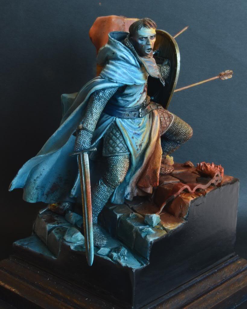 La vitrine de Light Vador-Nouveau: Templier Nocturne et Gérard le Mécano DSC_1654modif_zps975eb456