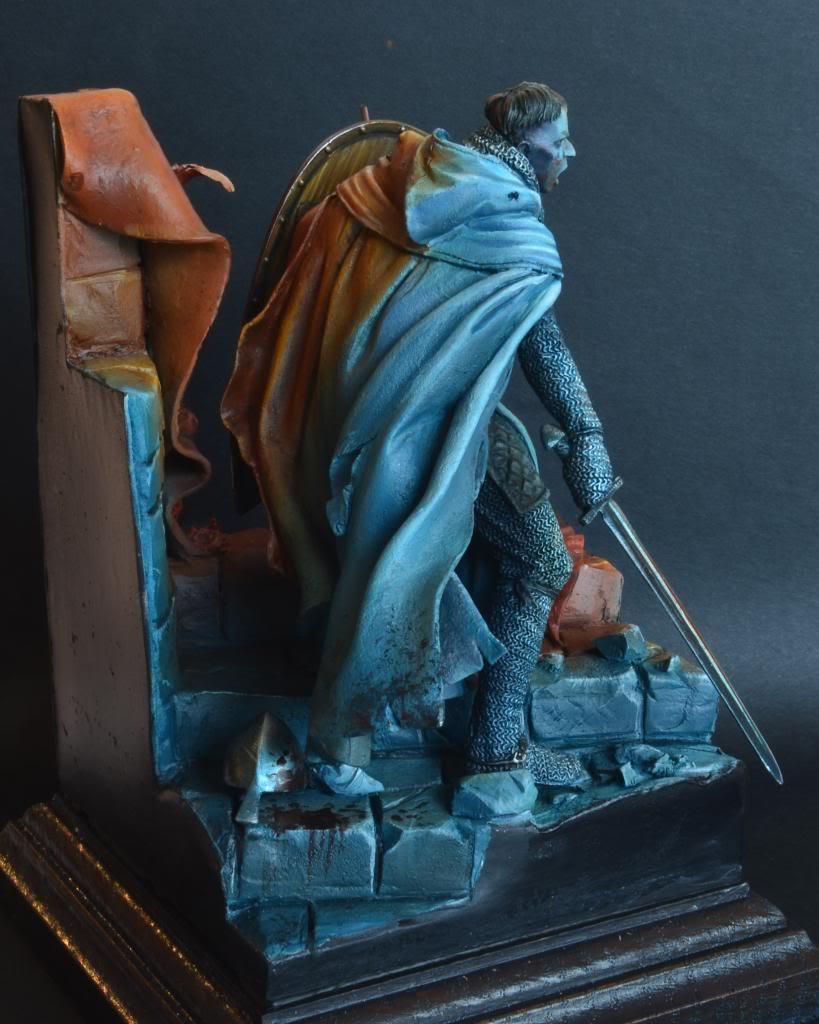 La vitrine de Light Vador-Nouveau: Templier Nocturne et Gérard le Mécano DSC_1656modif_zpsb3832d0a