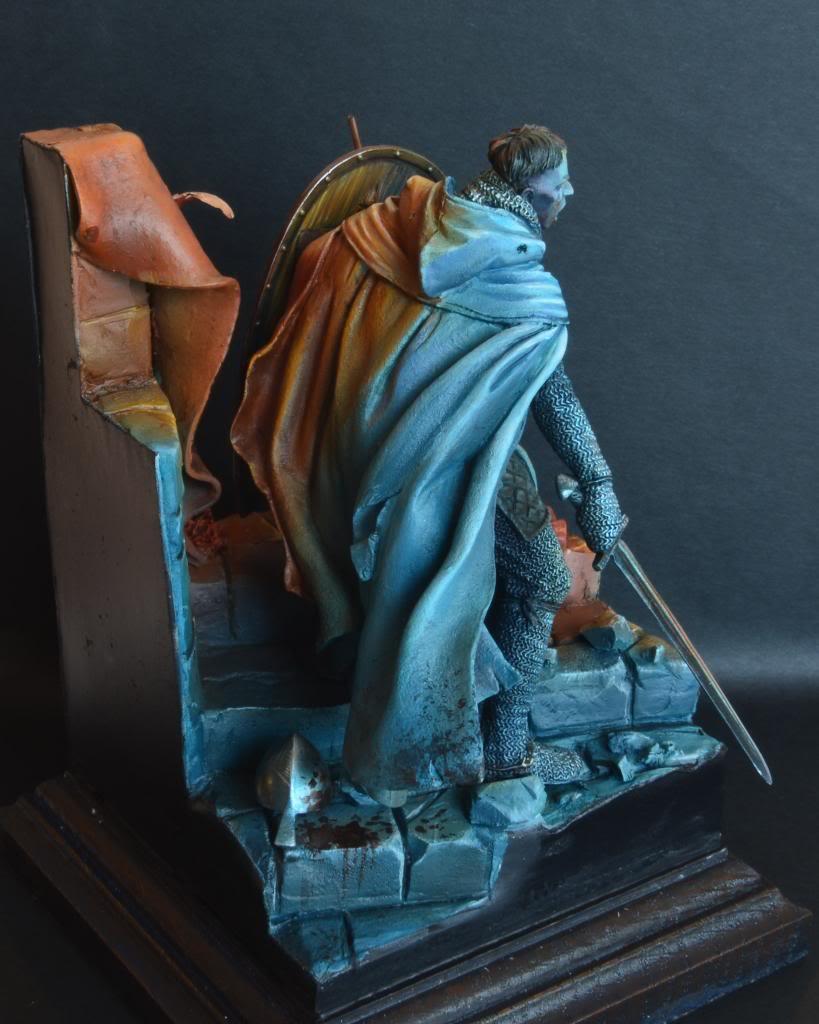 La vitrine de Light Vador-Nouveau: Templier Nocturne et Gérard le Mécano DSC_1664modif_zps697712e5
