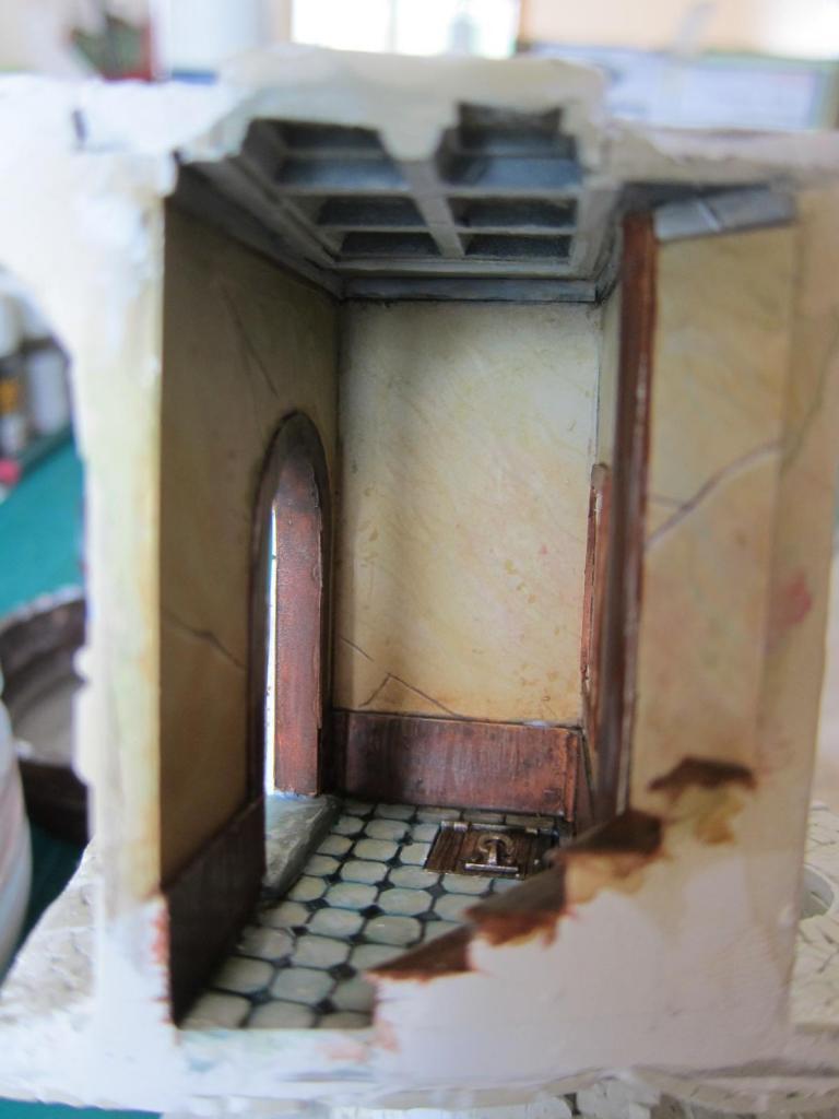 Le diorama Degra  IMG_1517_zps808c7786