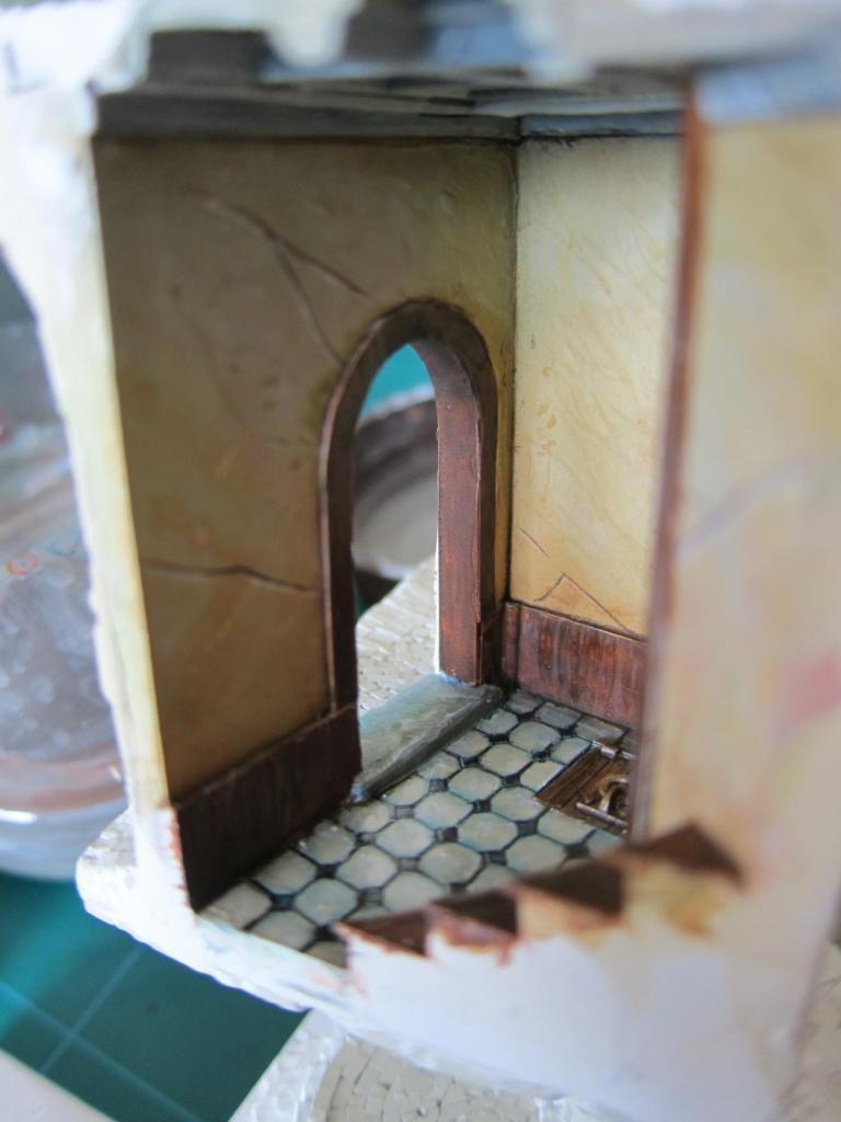 Le diorama Degra  IMG_1518_zpse1ed8daf