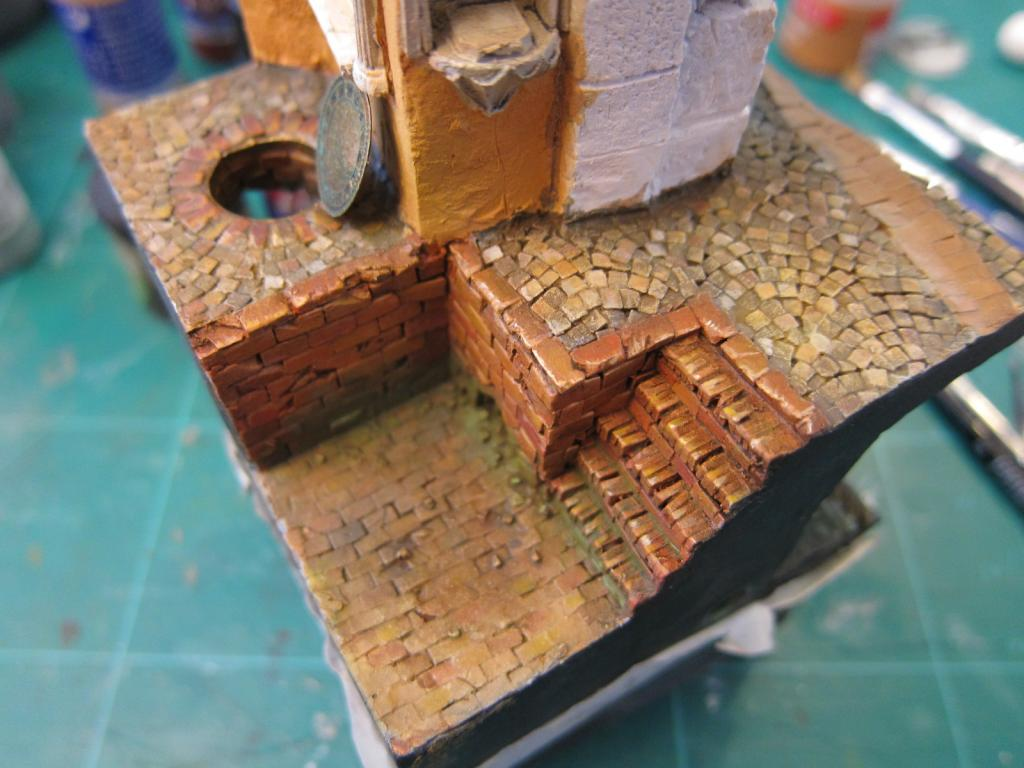 Le diorama Degra  IMG_1573_zpse8331a94