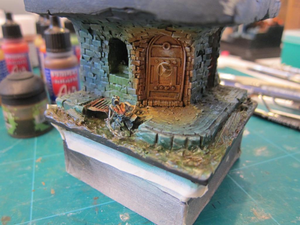 Le diorama Degra  IMG_1575_zps8dc67e51