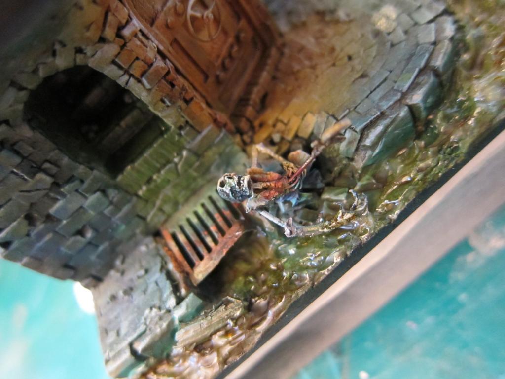 Le diorama Degra  IMG_1576_zps60e8c361