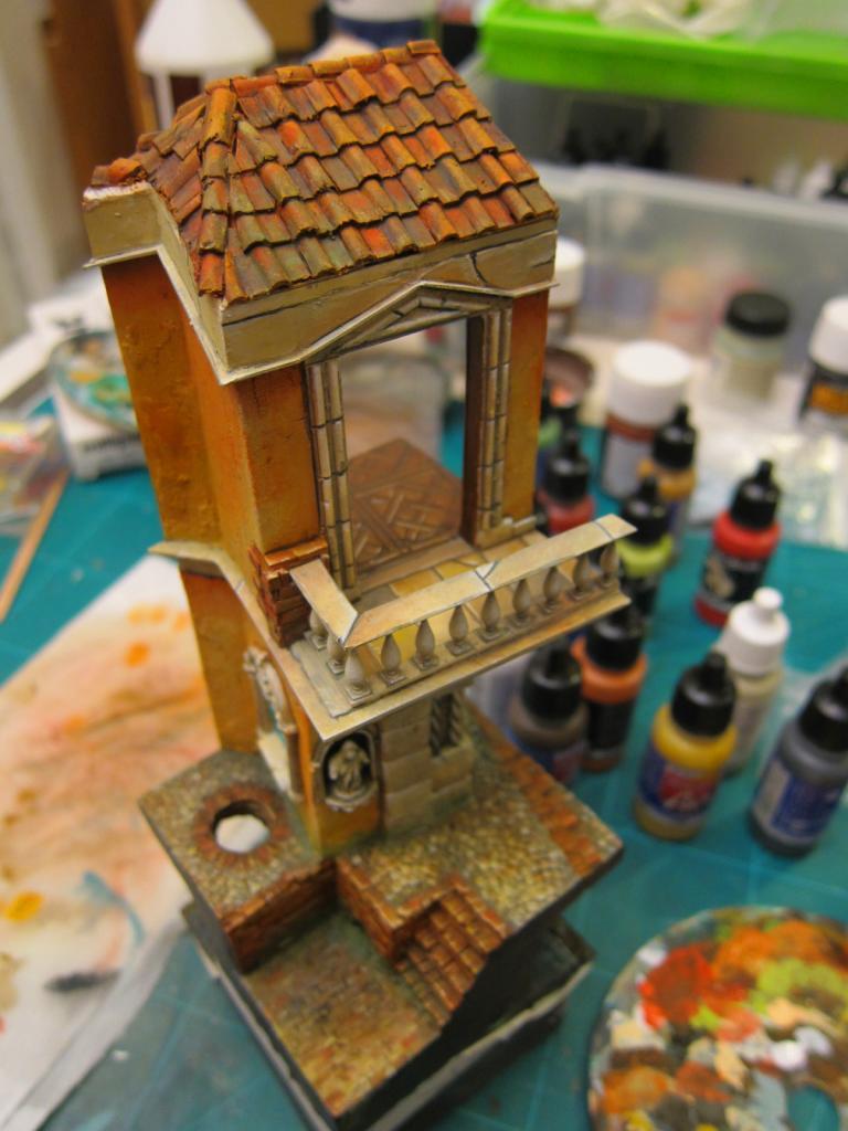 Le diorama Degra  IMG_1912_zps6296024f