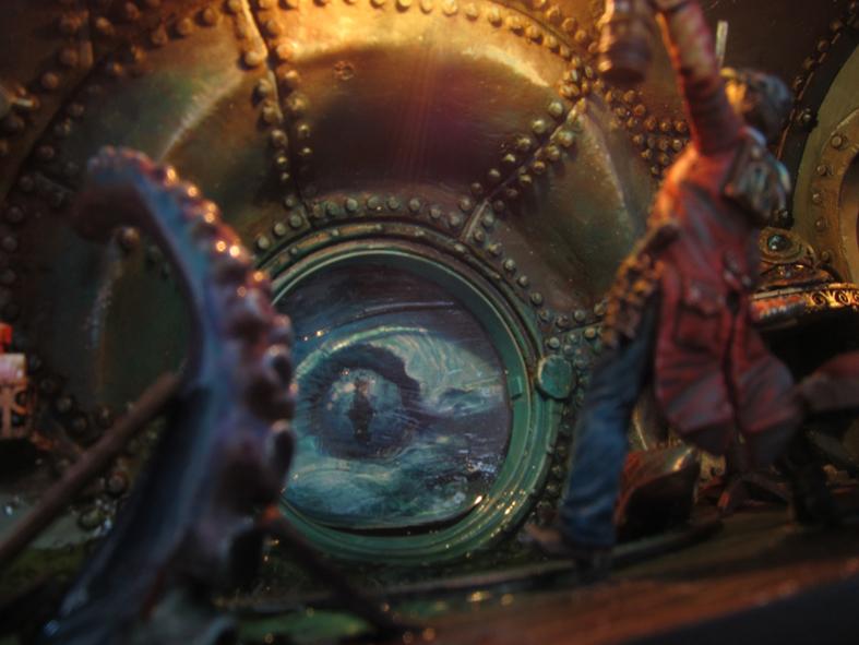 Le Nautilus d'Oliv IMG_2245modif_zpsiivxzvur