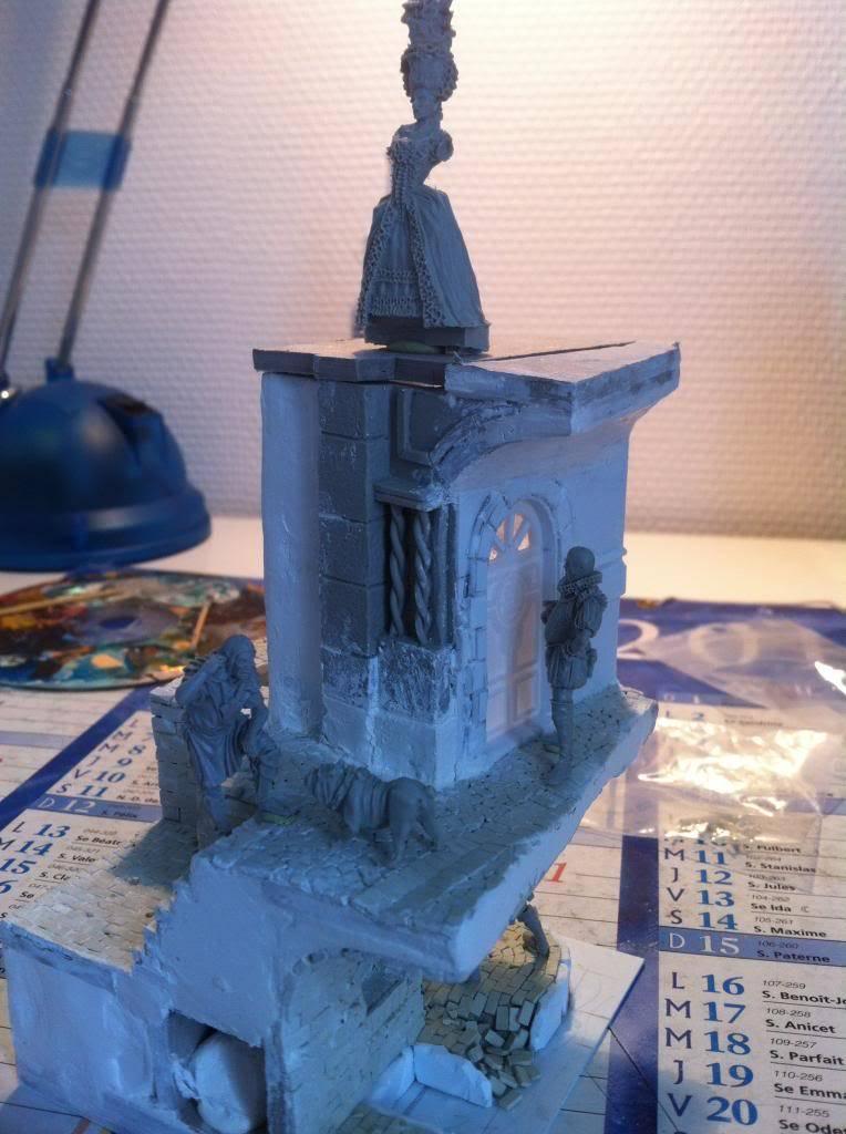 Le diorama Degra  1D6B1C01-D241-4F1B-AF41-2FD5A91889E6_zpszwg0bnsh