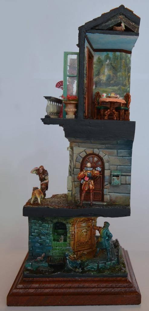 Le diorama Degra  DSC_2863modif_zpsd3d509db