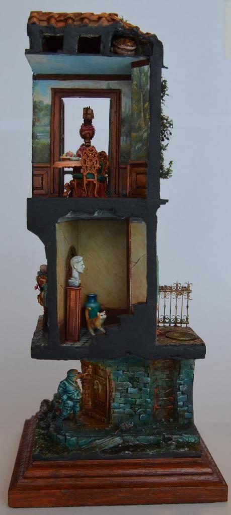 Le diorama Degra  DSC_2865modif_zpsb74c2e5a