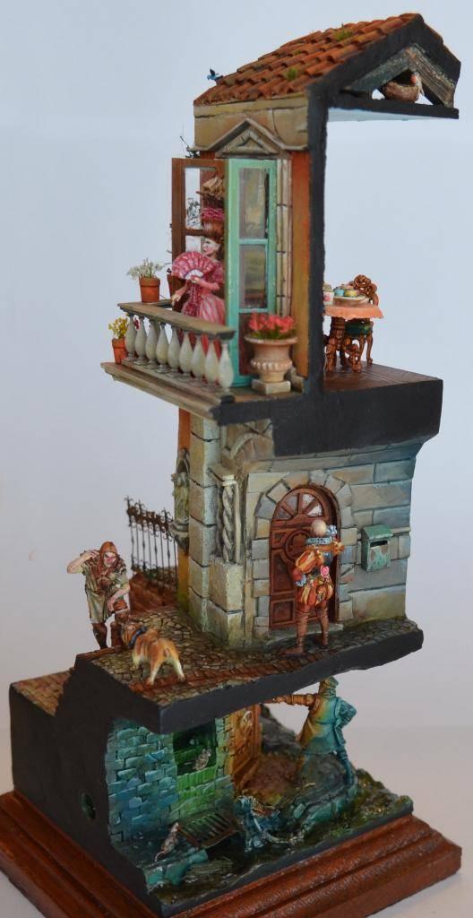 Le diorama Degra  DSC_2868modif_zps5c35e40d