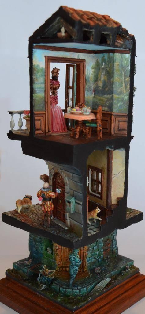 Le diorama Degra  DSC_2869modif_zps0b703276