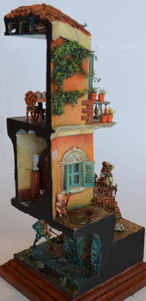 Le diorama Degra  DSC_2870modif_zpscbd623af