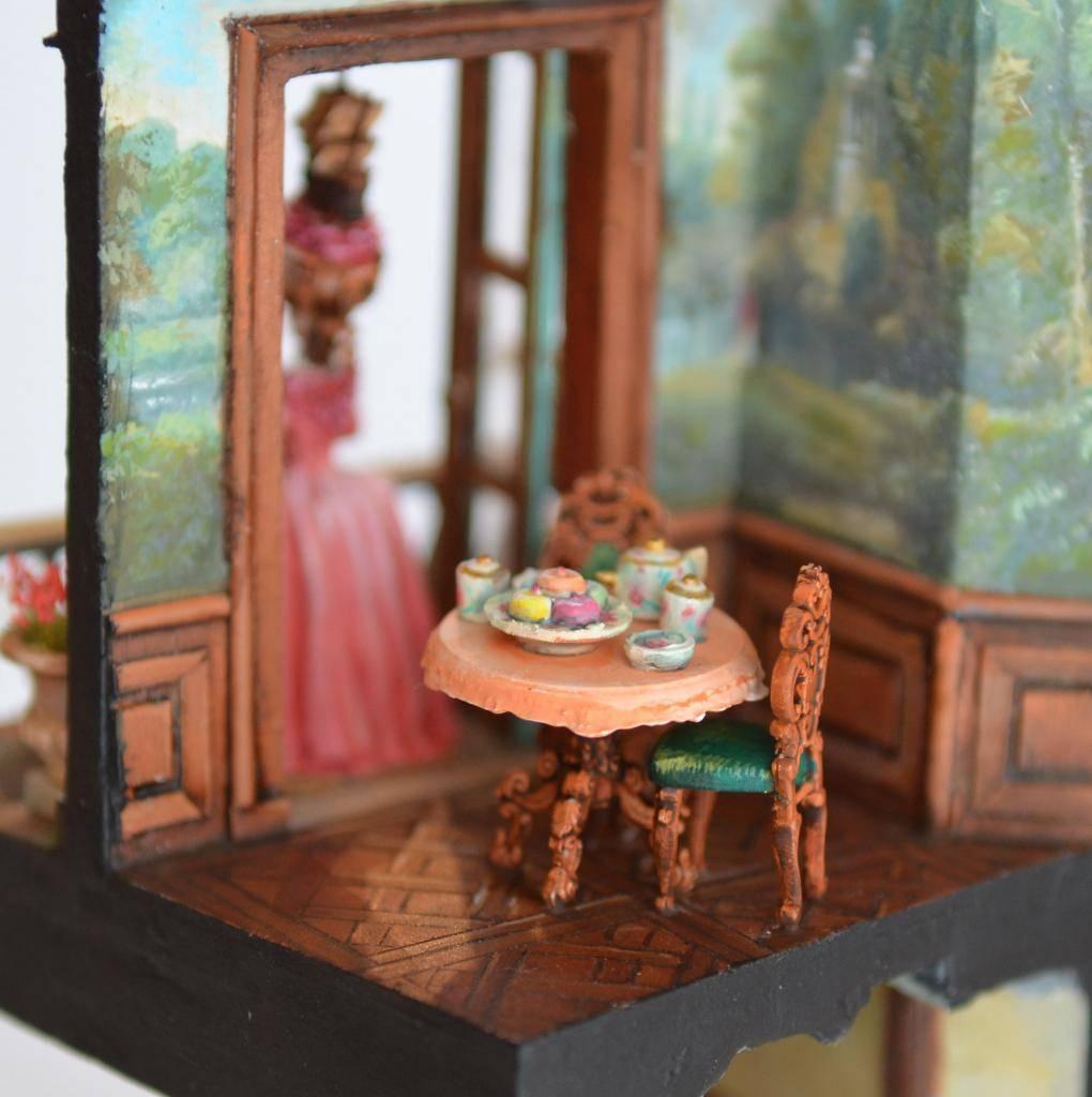 Le diorama Degra  DSC_2873modif_zps092b5cc4