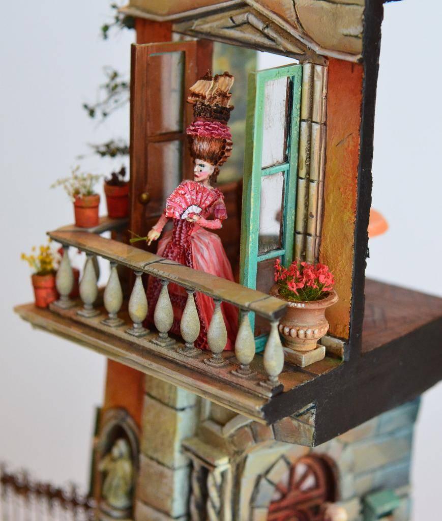 Le diorama Degra  DSC_2874modif_zpsd3c5ee49