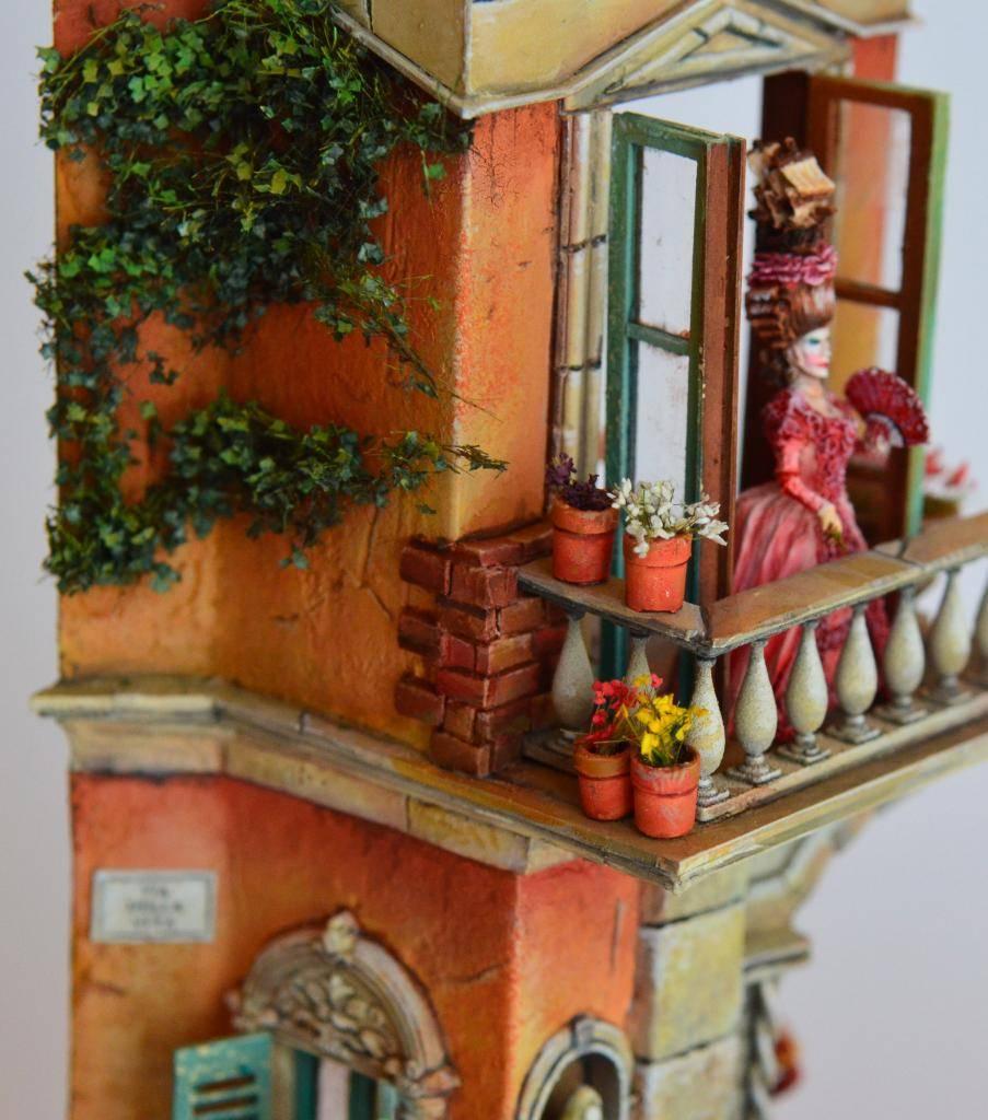 Le diorama Degra  DSC_2875modif_zpseb27479b