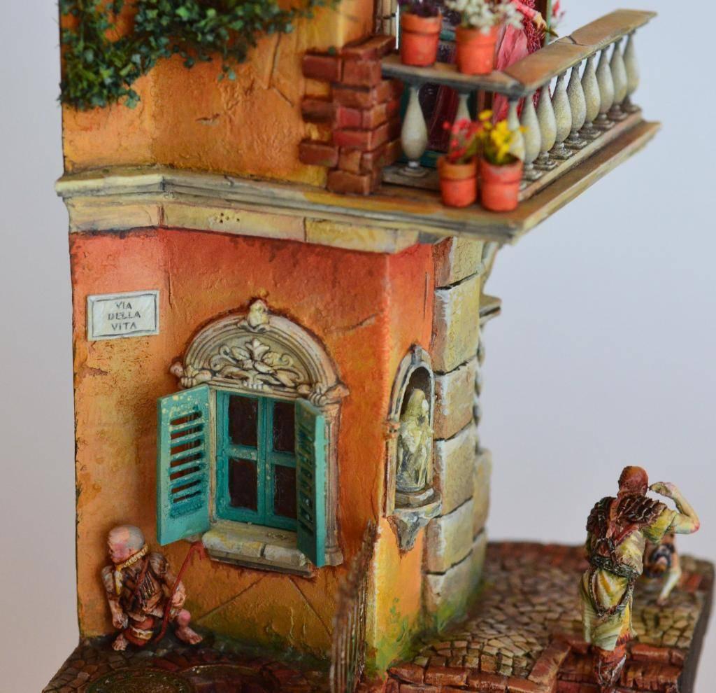 Le diorama Degra  DSC_2876modif_zps62056530