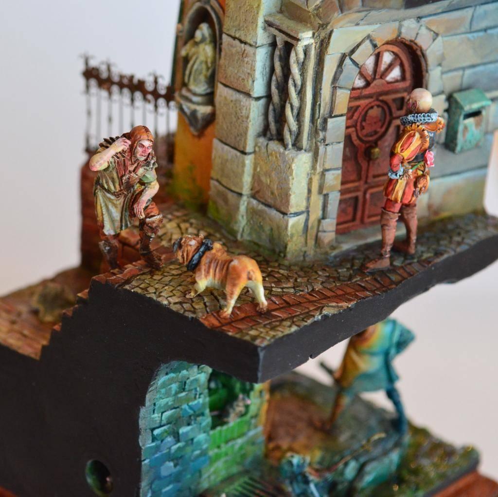 Le diorama Degra  DSC_2878modif_zps18a37a66